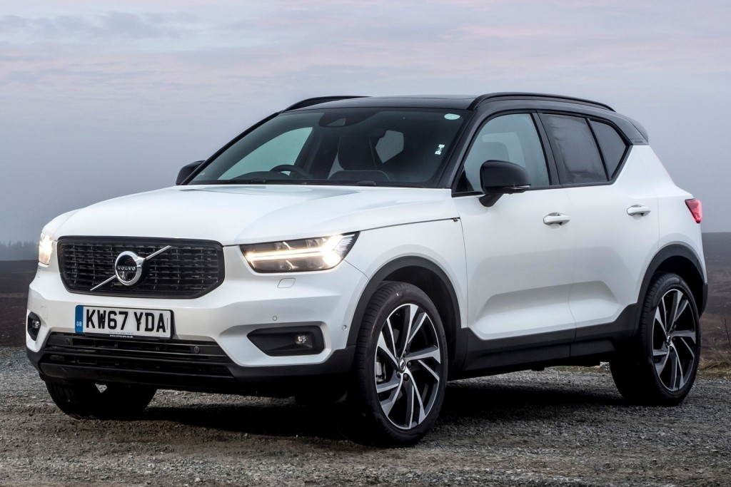 Volvo-XC40_UK-Version-2018-1600-05