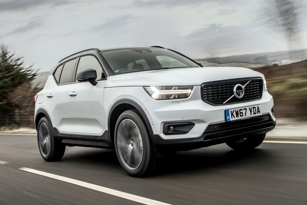 Volvo-XC40_UK-Version-2018-1600-20