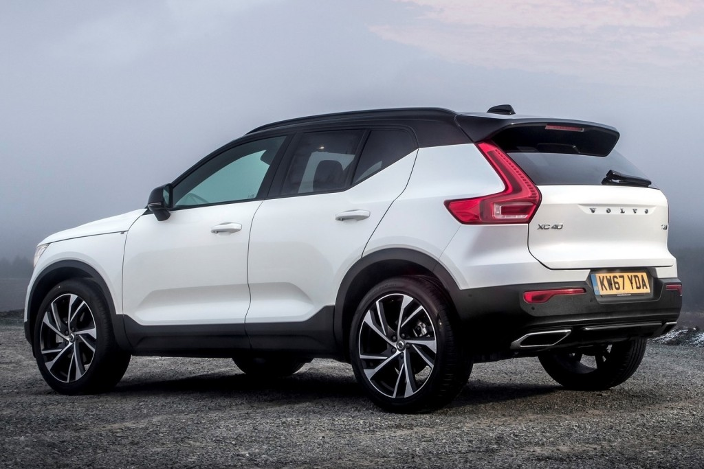 Volvo-XC40_UK-Version-2018-1600-30 (1)