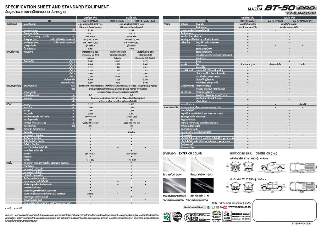 bt-50-2018-spec-page-001