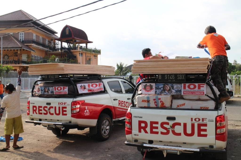03_MMC Provides Support for the Victims of Sulawesi Earthquake