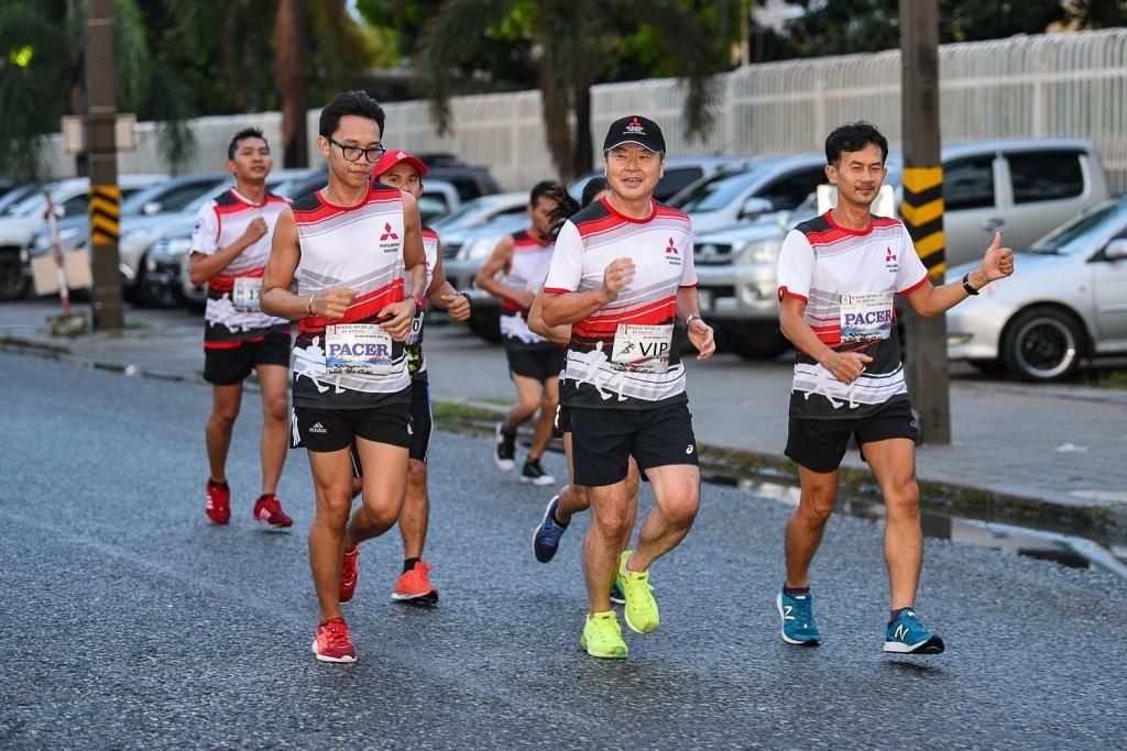 1st MMTh Mini Marathon_2