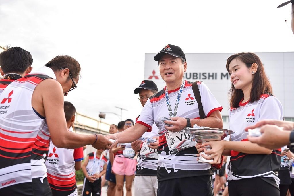 1st MMTh Mini Marathon_3