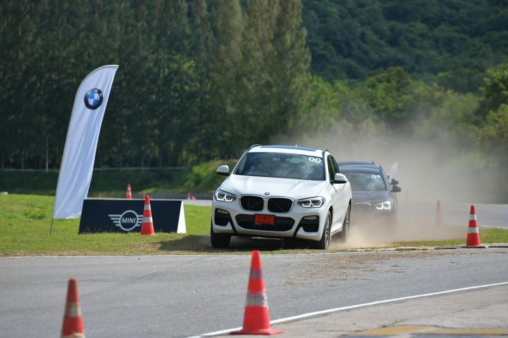 BMW X4 Test Drive_18102018 (6)