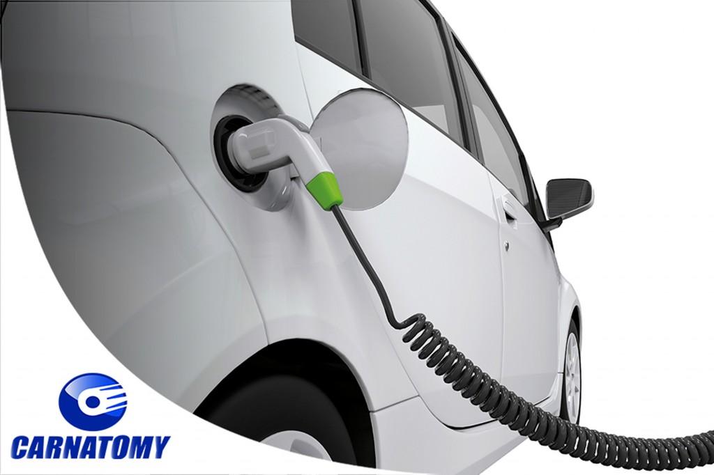 Live Streaming Carnatomy TV 30 กันยายน 2561 – คุณสมบัติของรถยนต์ไฟฟ้าในฝัน ตอน 1