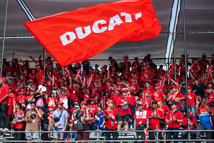 Ducati Stand_17