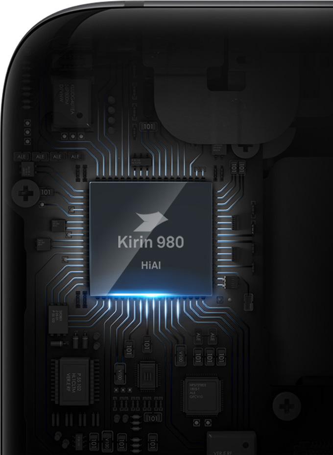 Huawei-mate20-x-large-kirin980-dual-npu-3