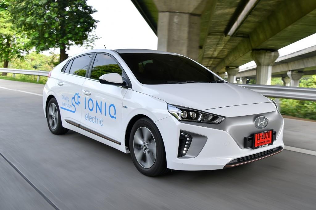 IONIQ 0010