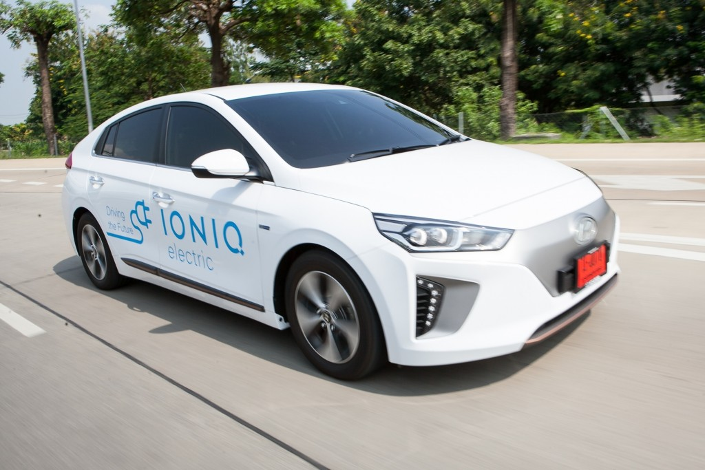 IoniQ-3611