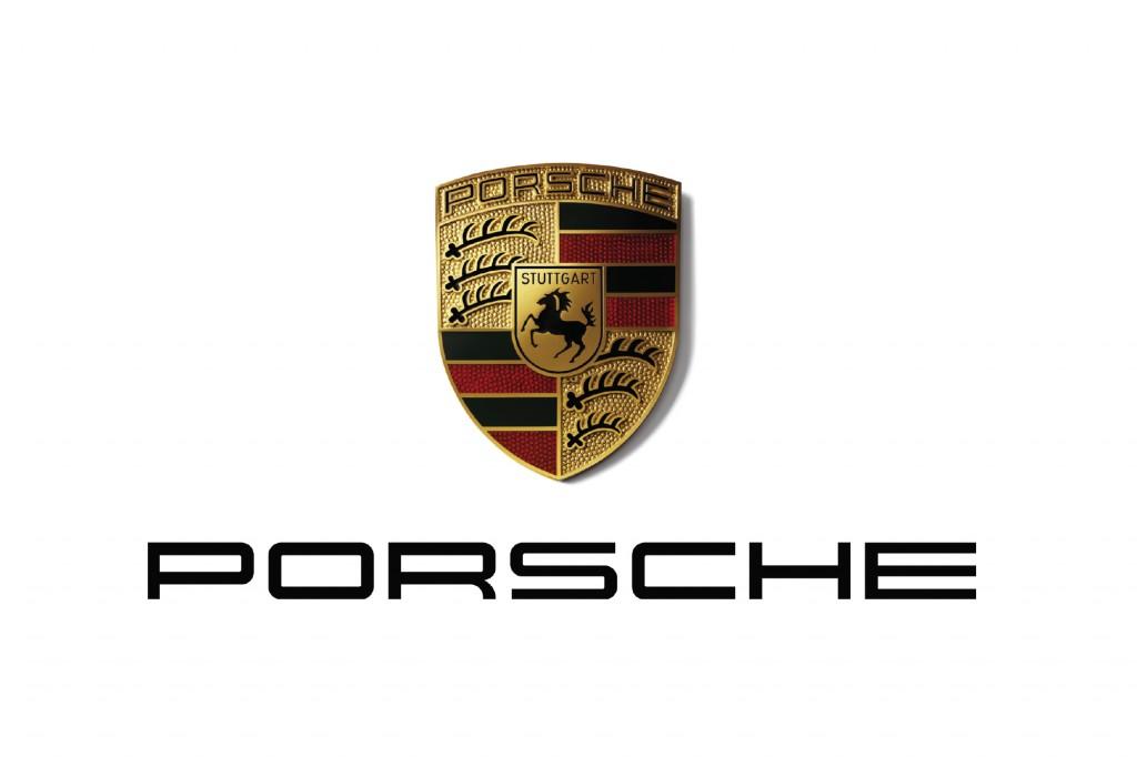 โพร์เชส่งมอบรถใหม่ 130,598 คัน ครึ่งปีแรกของ 2018