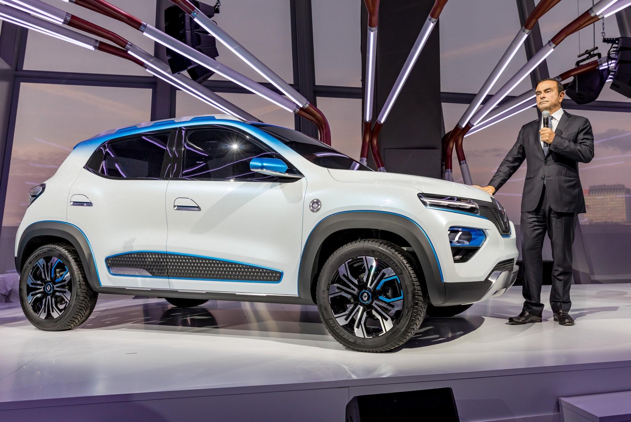 Renault-K-ZE-6
