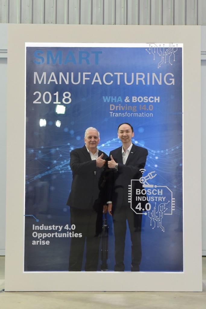 01 Bosch Smart Manufacturing