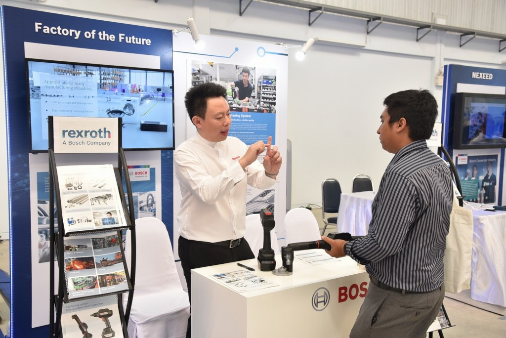 02 Bosch Smart Manufacturing