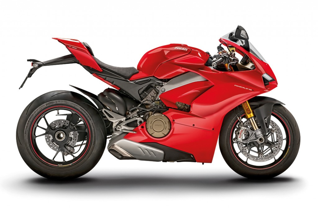 02_PANIGALE_V4_S copy