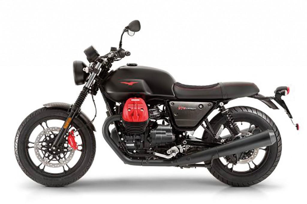 110717-2018-moto-guzzi-v7-iii-carbon-03-583x388 copy