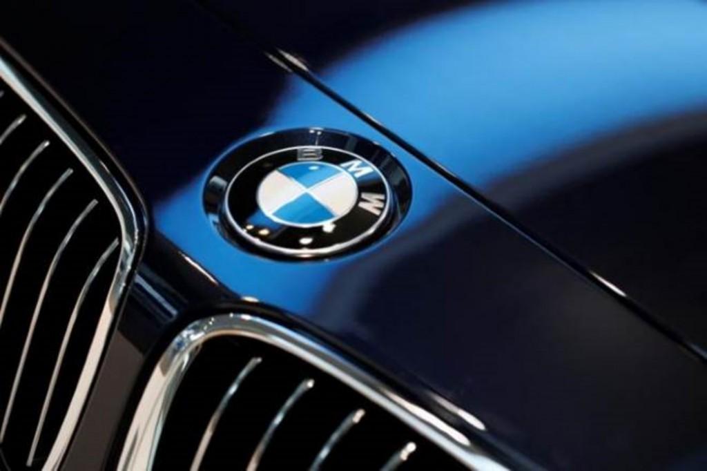 BMW เรียกรถเข้ารับการตรวจสอบ