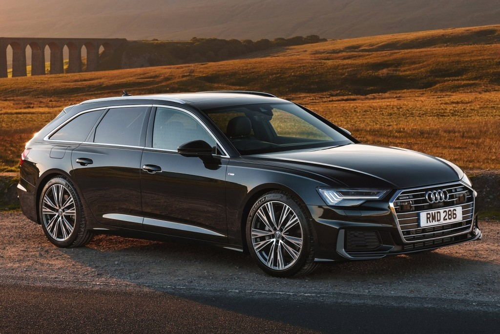 Audi-A6_Avant_UK-Version-2019-1600-03