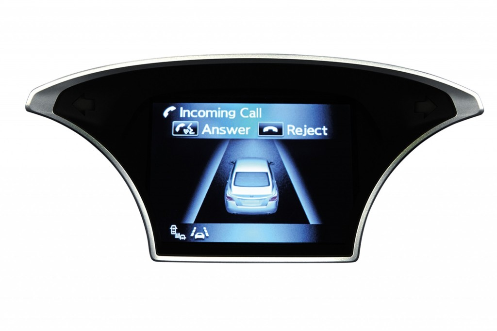 CU-METER-3D-Display-6-BLUETOOTH-CONNECTION
