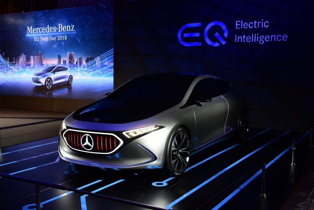 Concept EQA (3)
