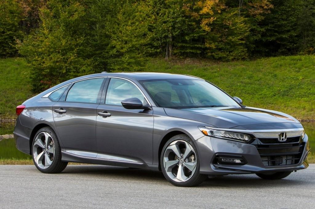 Honda-Accord-2018-1600-31