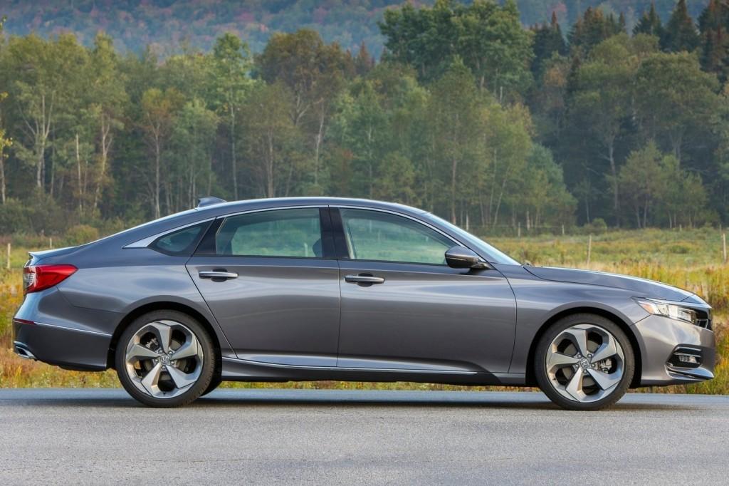 Honda-Accord-2018-1600-5c