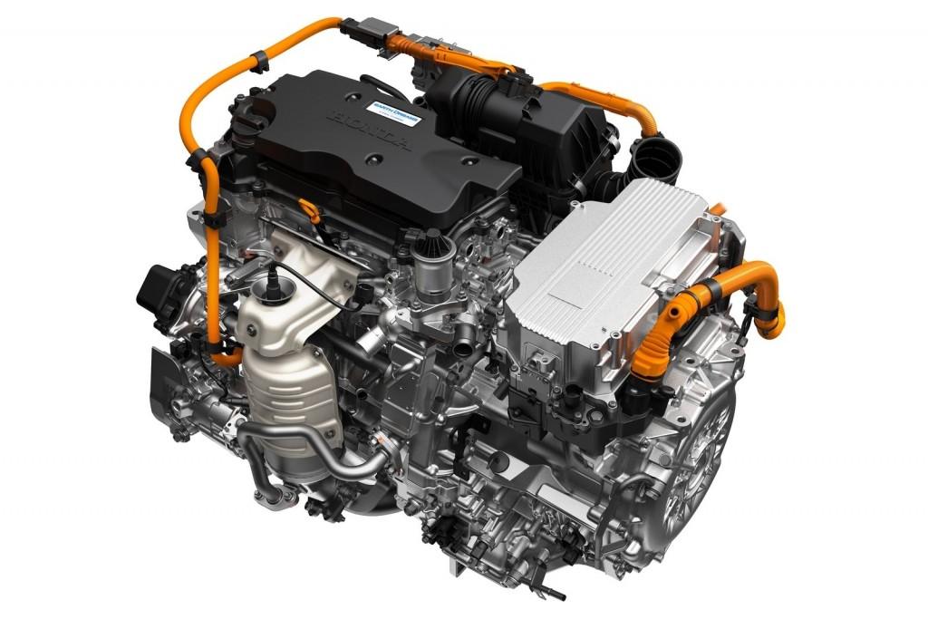 Honda-Accord-2018-1600-f8