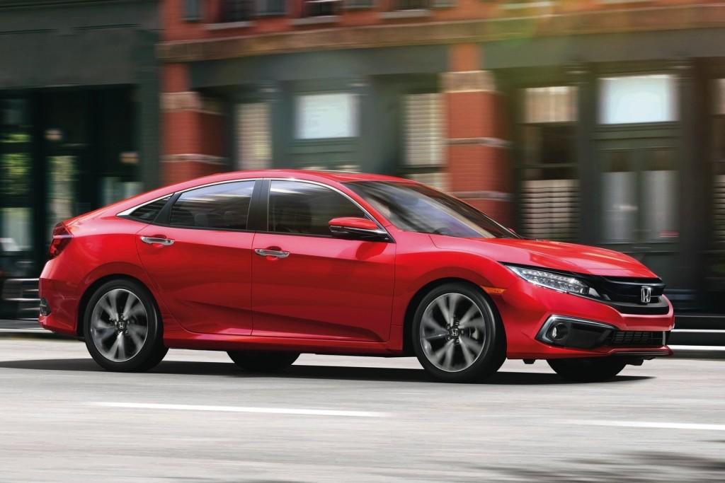 Honda-Civic_Sedan-2019-1600-02