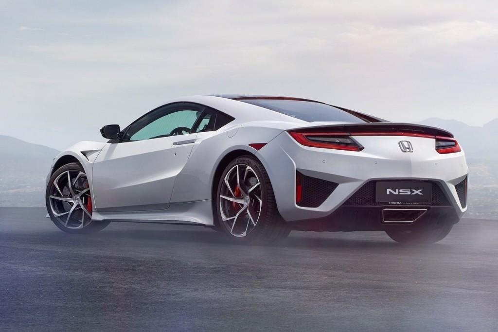 Honda-NSX-2017-1600-26