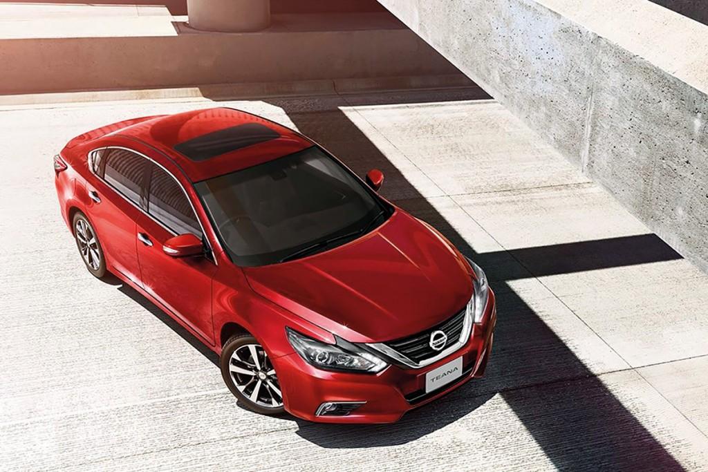 Nissan-Teana-04.jpg.ximg.l_12_m.smart copy