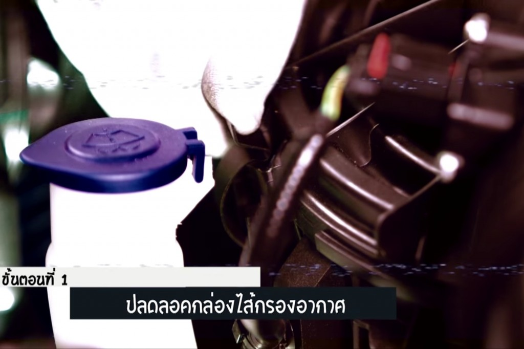 Screenshot_20181103-081046_YouTube