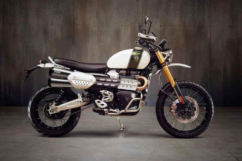 Triumph-Scrambler-1200-gear-patrol-slide-01-1940x1300 copy