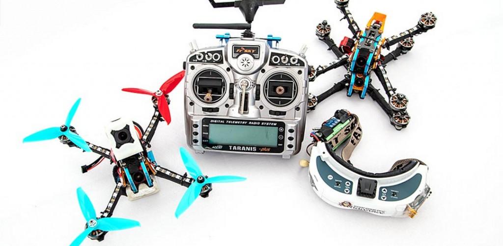 drone-pilot-kit