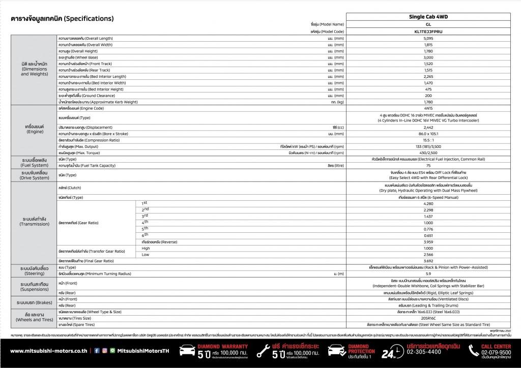 triton2018singlecab-page-016