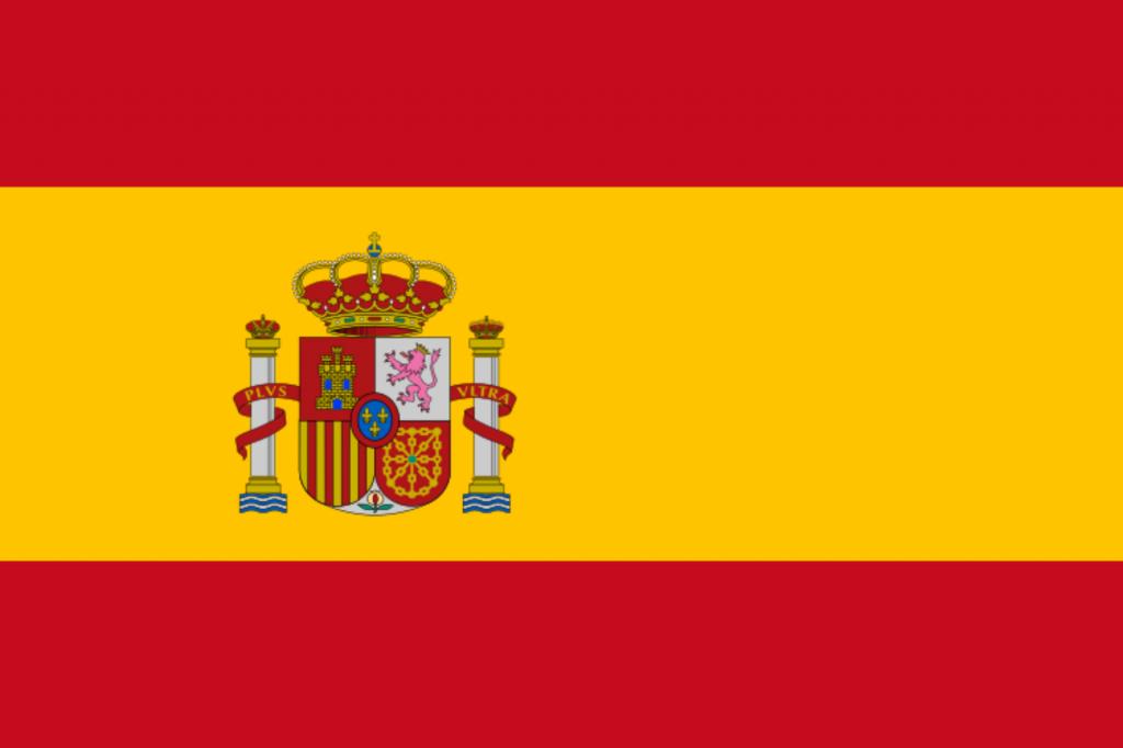 สเปนเตรียมยกเลิกการจำหน่ายรถเครื่องยนต์สันดาปภายใน