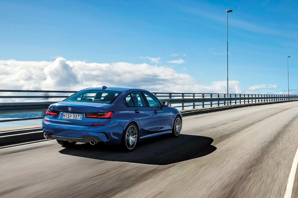 BMW-3-Series-2019-1600-22 copy