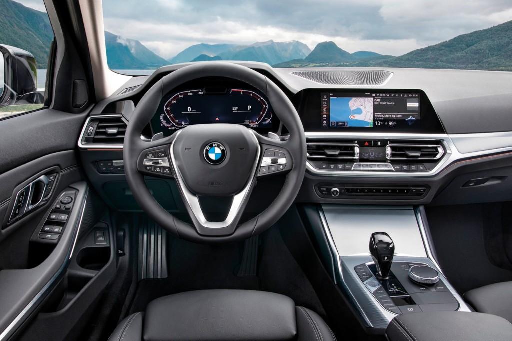 BMW-3-Series-2019-1600-3d copy