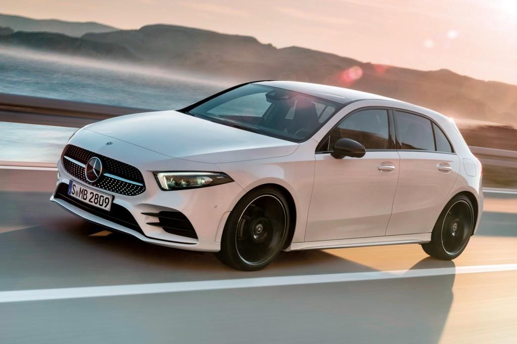 Mercedes-Benz-A-Class-2019-1600-19 copy
