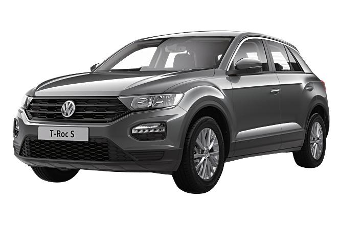 TTT287.awards_car.Volkswagen_T_Roc 54903a56c2004579ae9806407cad9