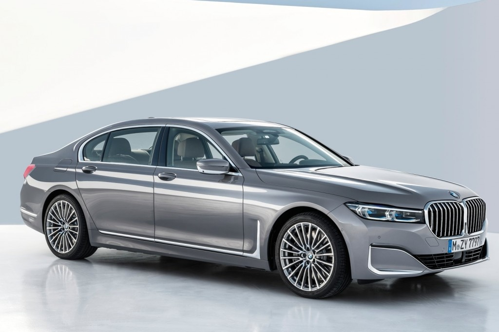 BMW-7-Series-2020-1600-03