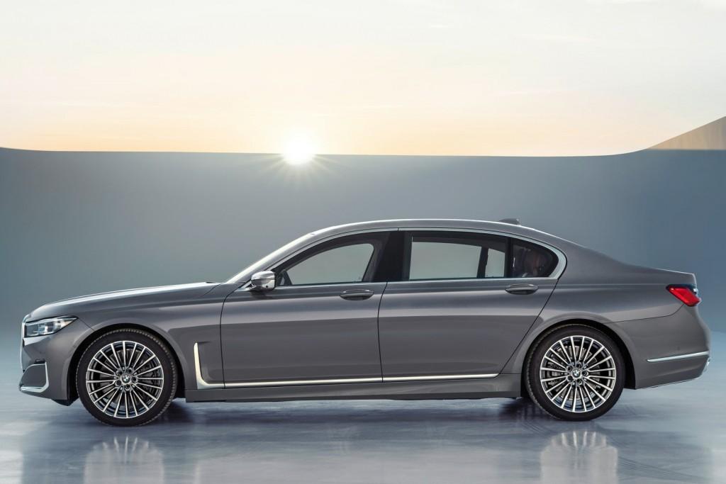 BMW-7-Series-2020-1600-08