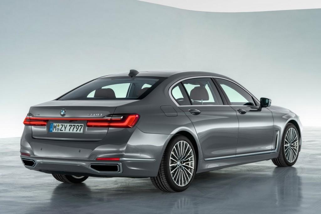 BMW-7-Series-2020-1600-0b
