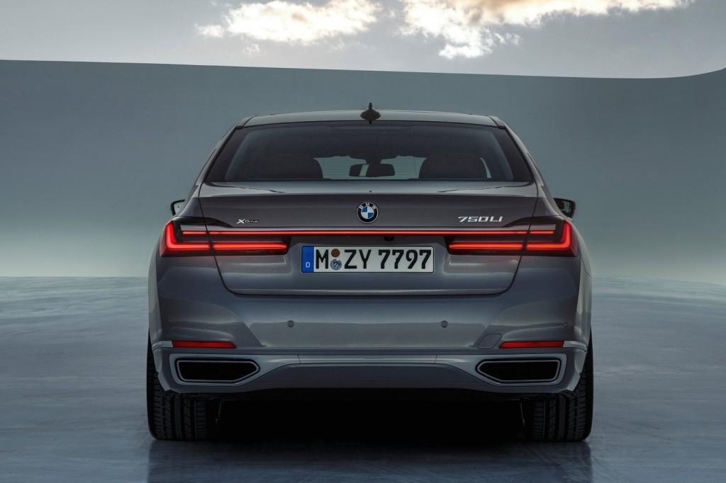 BMW-7-Series-2020-1600-10