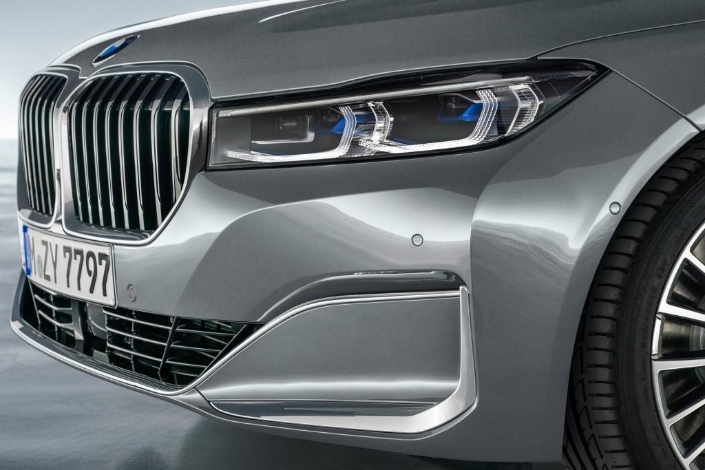 BMW-7-Series-2020-1600-32