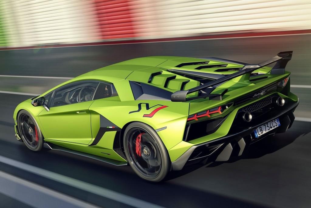 Lamborghini-Aventador_SVJ-2019-1600-32
