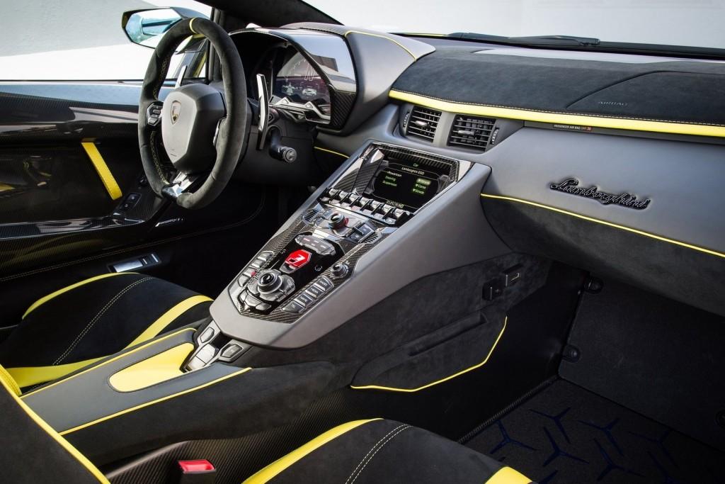 Lamborghini-Aventador_SVJ-2019-1600-61