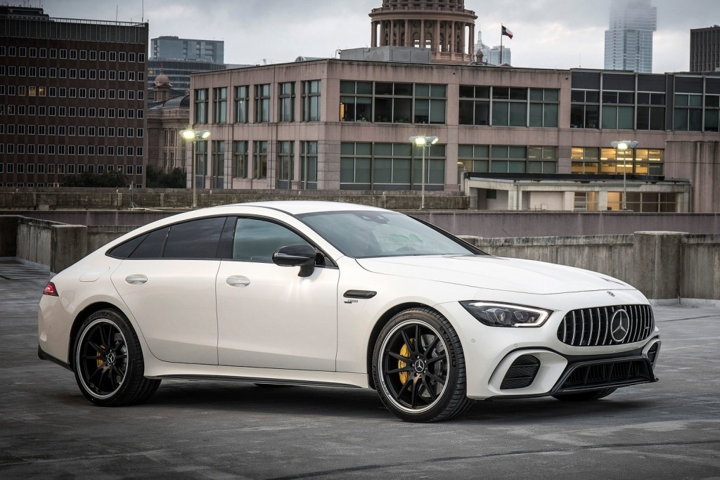 Mercedes-Benz-AMG_GT53_4-Door-2019-1600-04