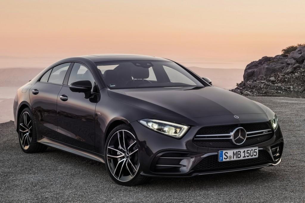 Mercedes-Benz-CLS53_AMG-2019-1600-01