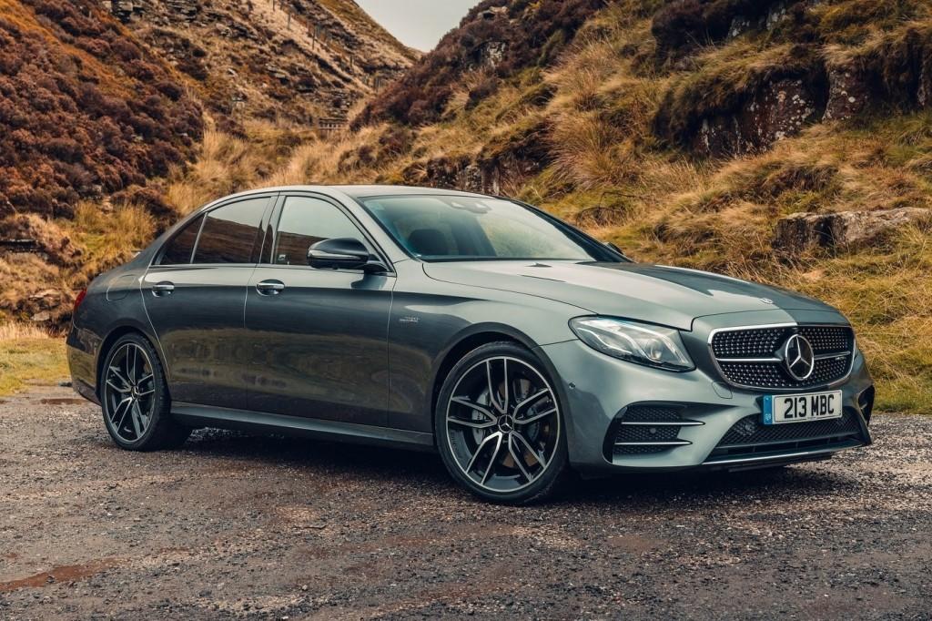 Mercedes-Benz-E53_AMG-2019-1600-06
