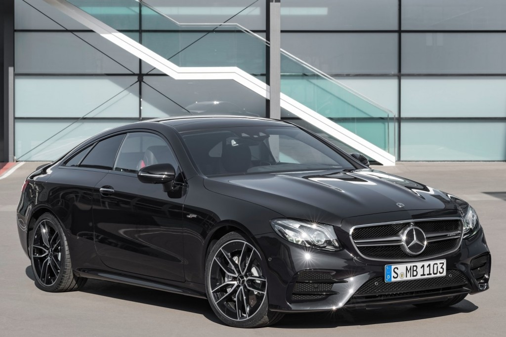 Mercedes-Benz-E53_AMG_Coupe-2019-1600-01