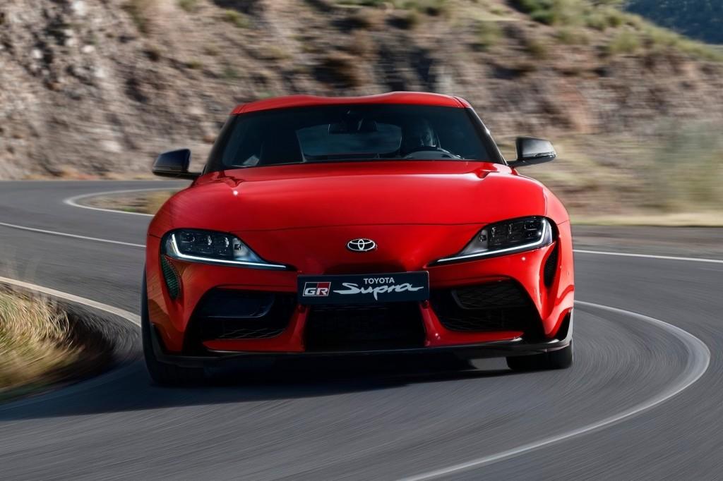 Toyota-Supra-2020-1600-25